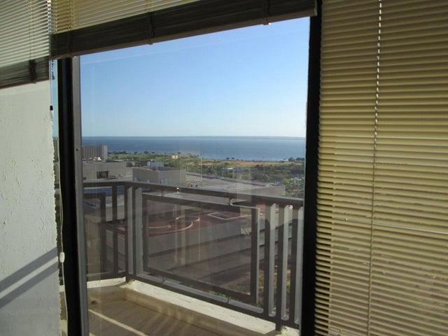 Apartamento Zulia>Maracaibo>Banco Mara - Venta:108.536.000 Precio Referencial - codigo: 18-13065