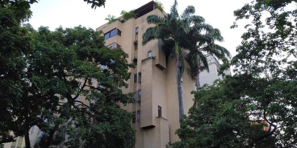 Apartamento Carabobo>Valencia>Prebo I - Venta:10.498.000 Precio Referencial - codigo: 18-13093