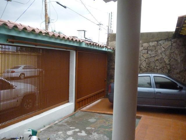 Local Comercial Lara>Barquisimeto>Nueva Segovia - Alquiler:175.000 Precio Referencial - codigo: 18-13081