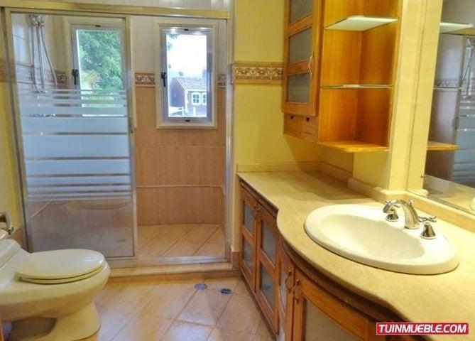 Casa Anzoategui>Lecheria>Casa Botes B - Venta:29.566.000 Precio Referencial - codigo: 18-13087