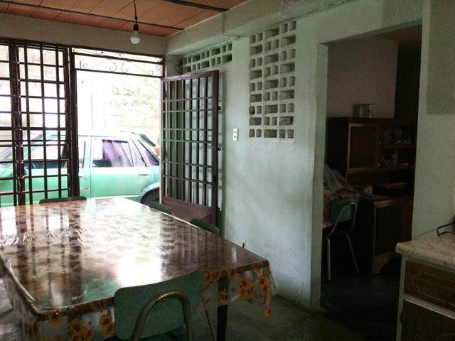Casa Aragua>Maracay>Caña de Azucar - Venta:1.183.000 Precio Referencial - codigo: 18-13095