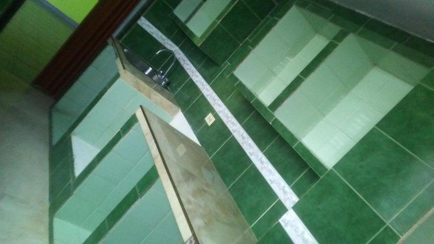 Apartamento Zulia>Maracaibo>Pomona - Venta:665.000 Precio Referencial - codigo: 18-13100