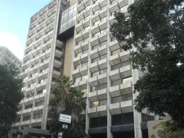 Consultorio Medico  Distrito Metropolitano>Caracas>Santa Paula - Alquiler:400 Precio Referencial - codigo: 18-13116