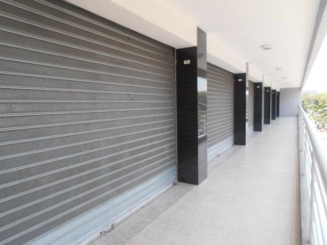 Local Comercial Aragua>Maracay>San Jacinto - Venta:55.000 Precio Referencial - codigo: 18-13150