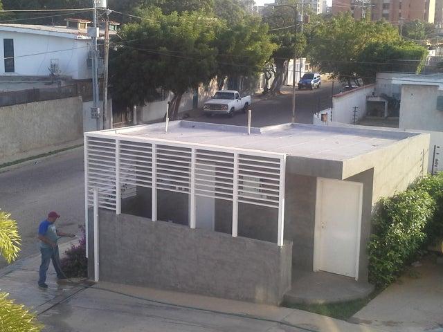 Oficina Zulia>Maracaibo>Zapara - Alquiler:100 Precio Referencial - codigo: 18-13166