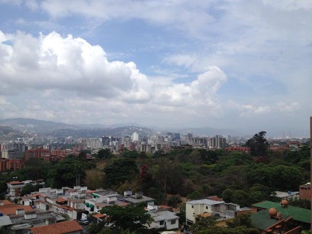 Apartamento Distrito Metropolitano>Caracas>Sebucan - Venta:43.810.000 Precio Referencial - codigo: 18-13169