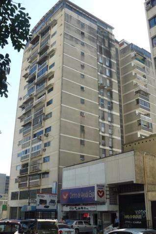 Oficina Distrito Metropolitano>Caracas>Altamira - Venta:194.187.000 Precio Referencial - codigo: 18-13175