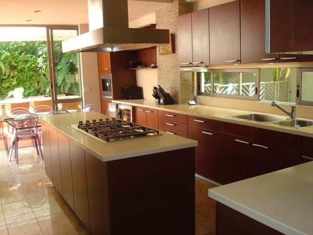 Apartamento Distrito Metropolitano>Caracas>Altamira - Venta:2.700.000 US Dollar - codigo: 18-13179