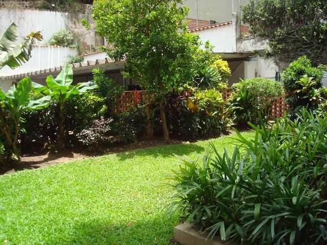 Apartamento Distrito Metropolitano>Caracas>San Bernardino - Venta:7.531.000 Precio Referencial - codigo: 18-13182