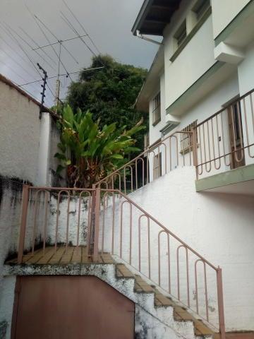 Casa Distrito Metropolitano>Caracas>Macaracuay - Venta:130.000 US Dollar - codigo: 18-13186