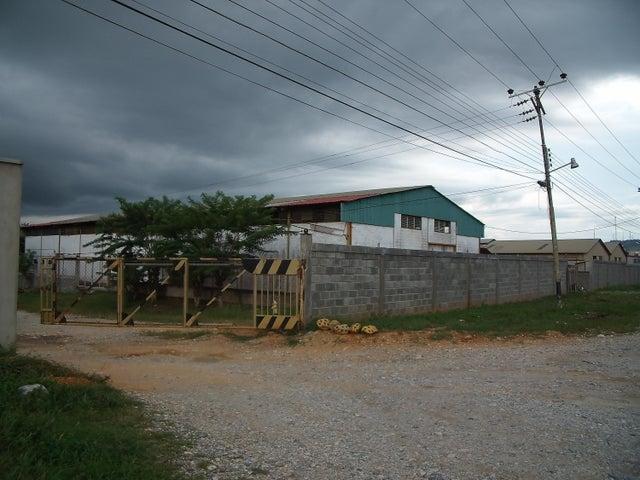 Terreno Yaracuy>Yaritagua>Municipio Peña - Venta:30.423.000 Precio Referencial - codigo: 18-13190