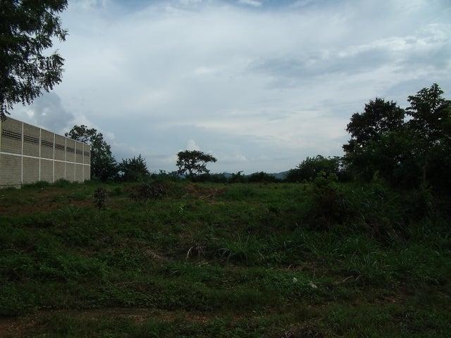 Terreno Yaracuy>Yaritagua>Municipio Peña - Venta:47.000 US Dollar - codigo: 18-13190