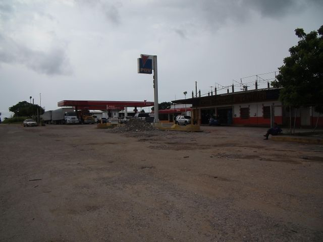 Terreno Yaracuy>Yaritagua>Municipio Peña - Venta:27.412.000 Precio Referencial - codigo: 18-13190
