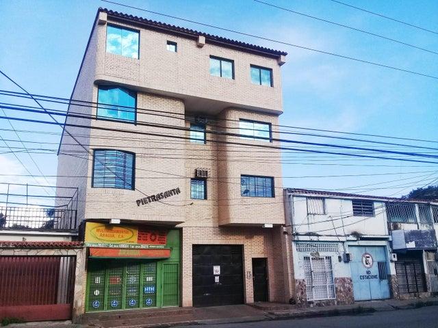 Apartamento Aragua>Cagua>Centro - Venta:9.103.000 Precio Referencial - codigo: 18-13229
