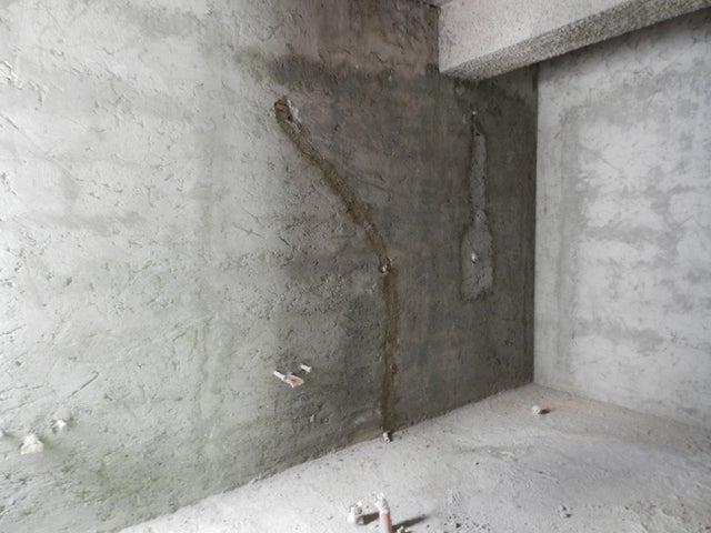 Apartamento Distrito Metropolitano>Caracas>Lomas de Las Mercedes - Venta:452.000 Precio Referencial - codigo: 18-13260