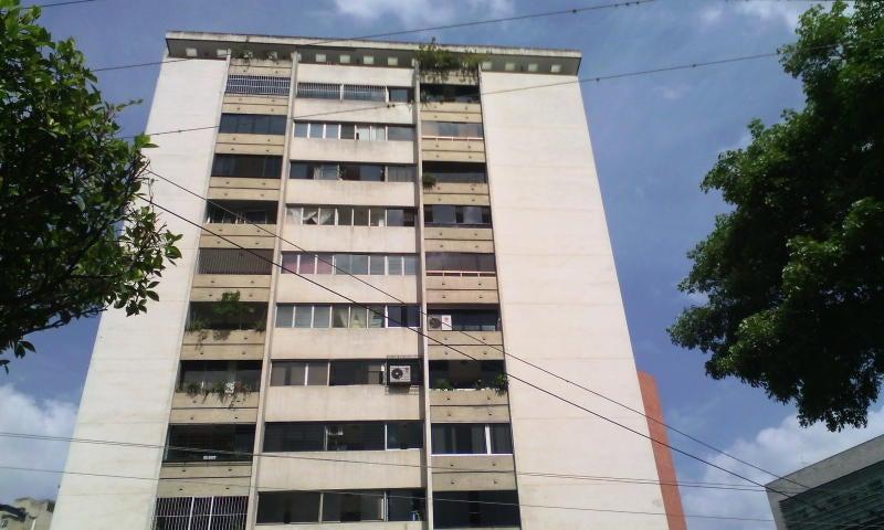Apartamento Distrito Metropolitano>Caracas>Los Chorros - Venta:80.000 Precio Referencial - codigo: 18-13341