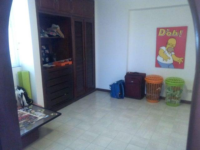 Apartamento Zulia>Maracaibo>Calle 72 - Venta:85.000 US Dollar - codigo: 18-13427