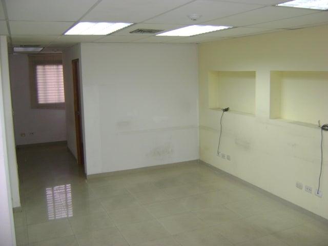 Edificio Distrito Metropolitano>Caracas>Bello Monte - Venta:181.241.000 Precio Referencial - codigo: 18-13640