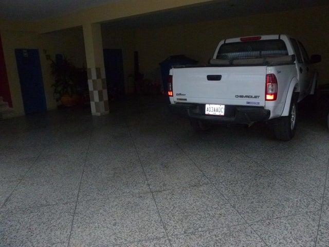 Apartamento Zulia>Cabimas>Ambrosio - Venta:60.000 Precio Referencial - codigo: 18-13718