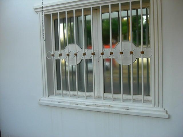 Casa Zulia>Cabimas>Universidad - Venta:20.000 Precio Referencial - codigo: 18-13744