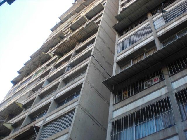 Apartamento Distrito Metropolitano>Caracas>Bello Monte - Venta:50.000 Precio Referencial - codigo: 18-13820