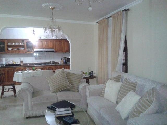 Casa Zulia>Ciudad Ojeda>Tamare - Venta:40.000 Precio Referencial - codigo: 18-13912