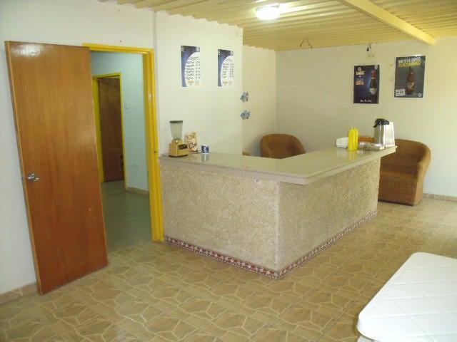 Terreno Zulia>Ciudad Ojeda>Centro - Venta:200.000 Precio Referencial - codigo: 18-13950