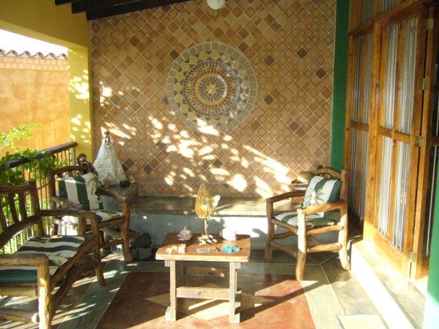 Casa Nueva Esparta>Margarita>Atamo Norte - Venta:60.000 Precio Referencial - codigo: 18-13972