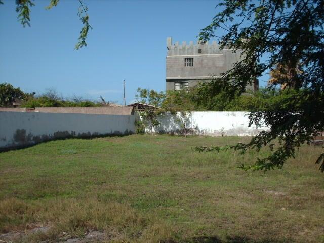 Casa Falcon>Buchuaco>Buchuaco - Venta:2.326.000 US Dollar - codigo: 18-14166