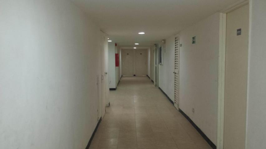 Apartamento Miranda>Guarenas>La Vaquera - Venta:12.700 Precio Referencial - codigo: 18-14232