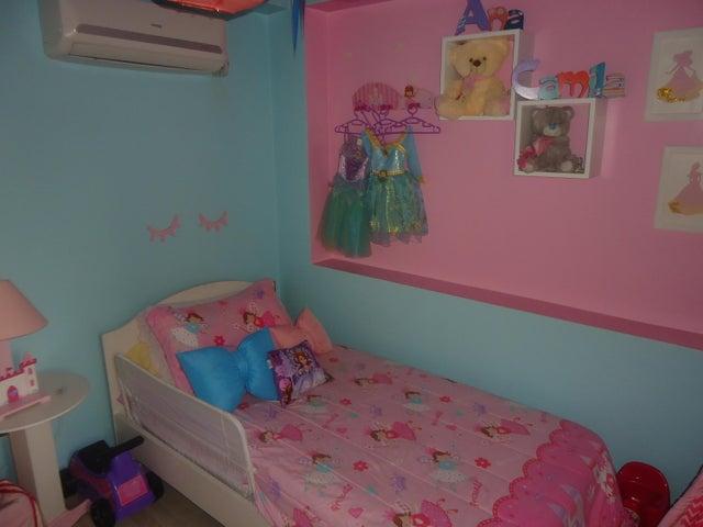 Apartamento Distrito Metropolitano>Caracas>Santa Paula - Venta:60.000 US Dollar - codigo: 18-14250