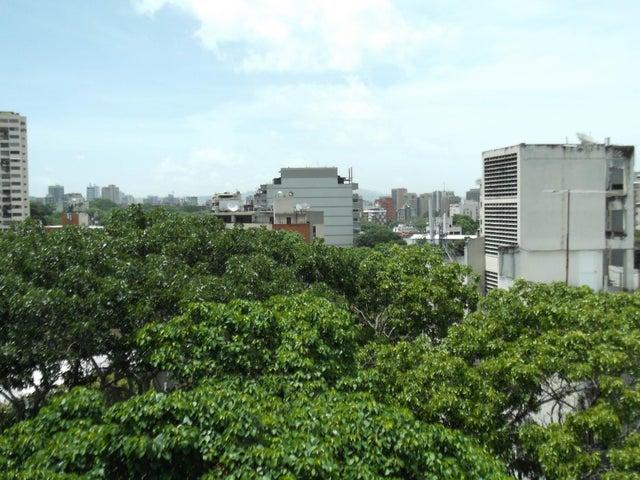 Apartamento Distrito Metropolitano>Caracas>La Campiña - Venta:65.000 Precio Referencial - codigo: 18-14346