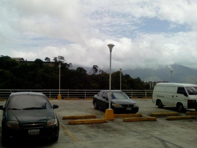 Apartamento Distrito Metropolitano>Caracas>Miravila - Venta:20.000 Precio Referencial - codigo: 18-14464