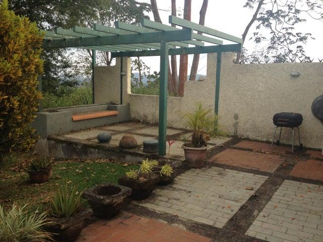 Casa Distrito Metropolitano>Caracas>Oripoto - Venta:250.000 Precio Referencial - codigo: 18-14535