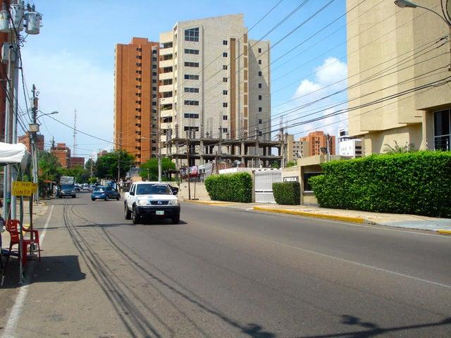 Local Comercial Zulia>Maracaibo>Bellas Artes - Venta:60.000 Precio Referencial - codigo: 18-14573
