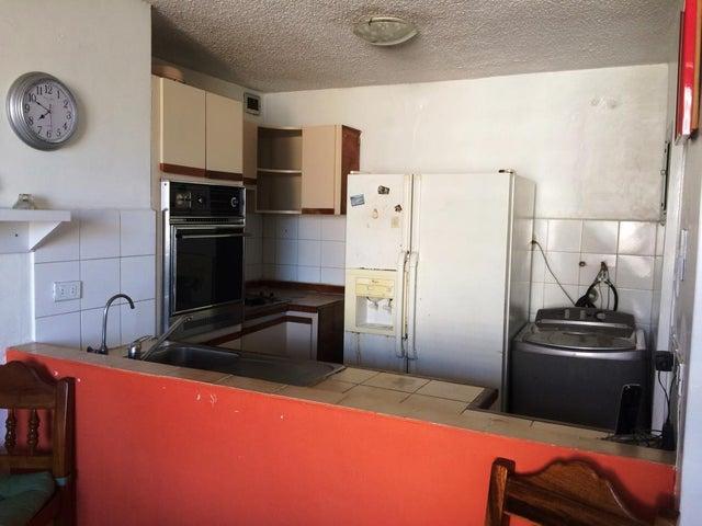 Apartamento Distrito Metropolitano>Caracas>Montalban III - Venta:26.500 Precio Referencial - codigo: 18-14748