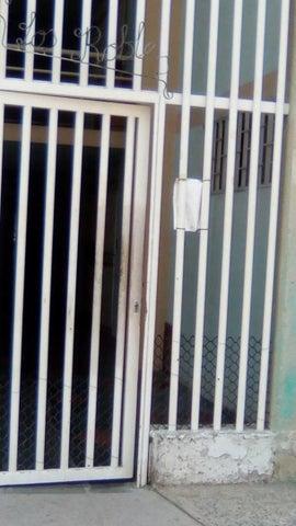 Apartamento Anzoategui>Barcelona>Parque Vidoño - Venta:1.027.000 Precio Referencial - codigo: 18-11565