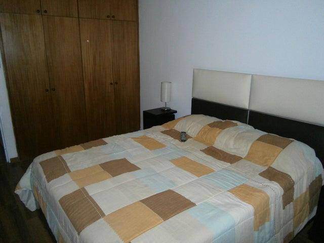 Apartamento Miranda>Guarenas>Ciudad Casarapa - Venta:879.103.000 Precio Referencial - codigo: 18-15141