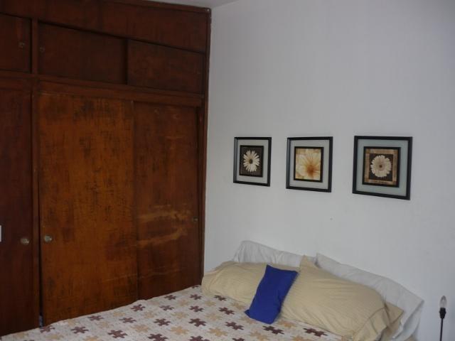 Casa Lara>Barquisimeto>Santa Elena - Venta:32.449.000 Precio Referencial - codigo: 18-15107