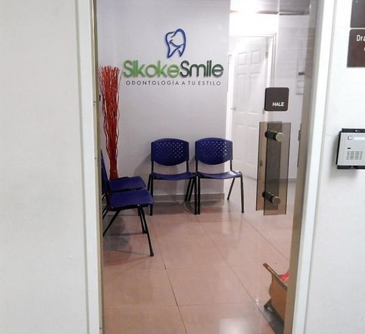 Consultorio Medico  Distrito Metropolitano>Caracas>San Bernardino - Alquiler:41.000 Precio Referencial - codigo: 18-15114