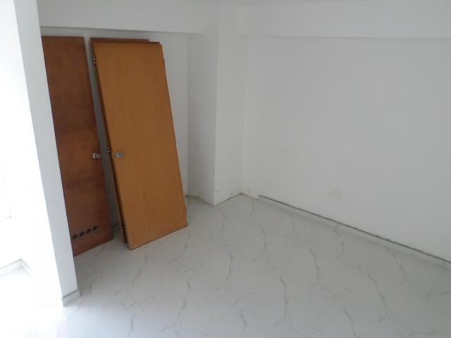 Apartamento Anzoategui>Lecheria>Venecia - Venta:40.562.000 Precio Referencial - codigo: 18-15119