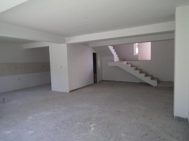 Townhouse Distrito Metropolitano>Caracas>Manzanares - Venta:40.562.000 Precio Referencial - codigo: 18-15124