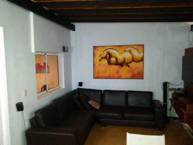 Casa Lara>Barquisimeto>Las Trinitarias - Venta:16.495.000 Precio Referencial - codigo: 18-15134