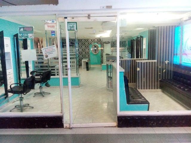 Local Comercial Zulia>Maracaibo>La Limpia - Alquiler:130 Precio Referencial - codigo: 18-15154