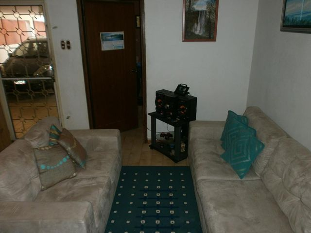 Casa Zulia>Cabimas>Las 40 - Venta:13.000 Precio Referencial - codigo: 18-15206