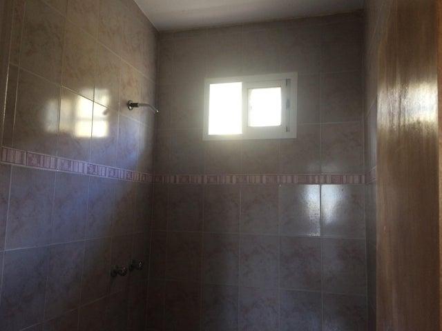 Casa Falcon>Punto Fijo>San Rafael - Venta:57.500.000 Precio Referencial - codigo: 18-15218
