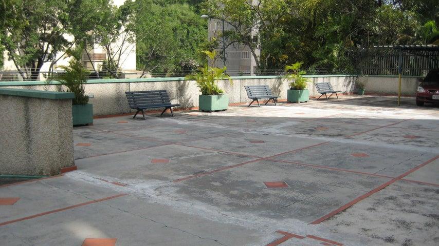 Apartamento Distrito Metropolitano>Caracas>Caurimare - Venta:65.000 US Dollar - codigo: 18-13824