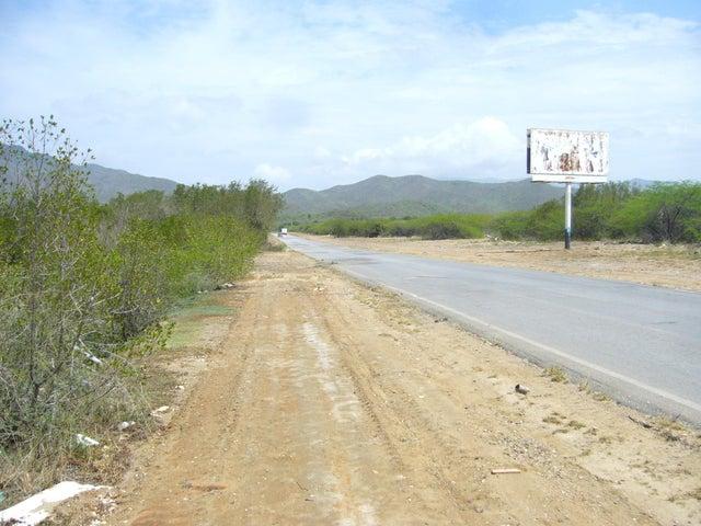 Terreno Nueva Esparta>Margarita>Pedro Gonzalez - Venta:94.613.000 Precio Referencial - codigo: 18-15235