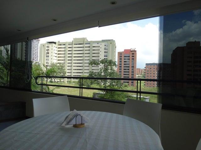 Apartamento Distrito Metropolitano>Caracas>La Bonita - Venta:30.685.000 Precio Referencial - codigo: 18-15238