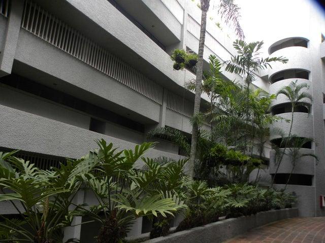 Apartamento Distrito Metropolitano>Caracas>Charallavito - Venta:92.173.000 Precio Referencial - codigo: 18-15246